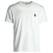 Parajumpers Patch Short Sleeve T-Shirt