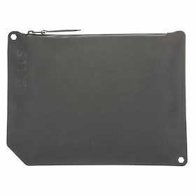 5.11 Tactical 9x12 Joey Drop Pouch - Black