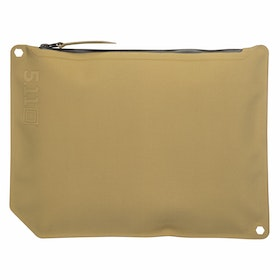 5.11 Tactical 9x12 Joey Drop Pouch - Kangaroo