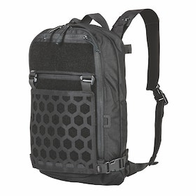 5.11 Tactical Ampc Pack Backpack - Black