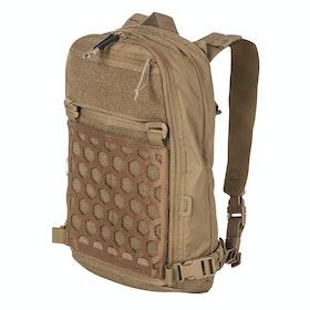 5.11 Tactical Ampc Pack Backpack - Kangaroo