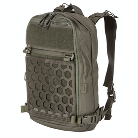 5.11 Tactical Ampc Pack Backpack - Ranger Green