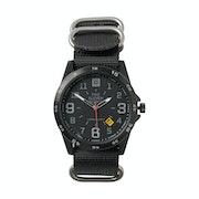 5.11 Tactical Field Watch Watch