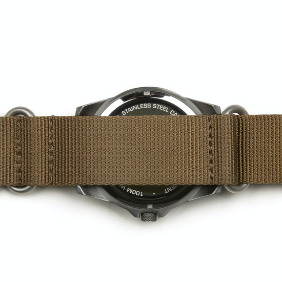 5.11 Tactical Field Watch Watch