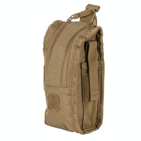 5.11 Tactical Flex Med Drop Pouch - Kangaroo