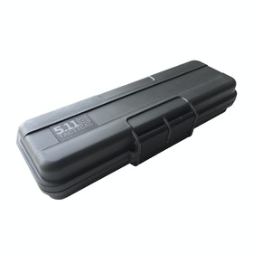 5.11 Tactical Hc Cigar Case Accessory Case - Double Tap