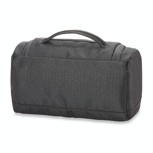 Dakine Revival Kit M Vaskebag