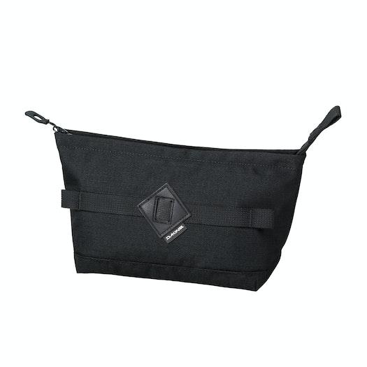 Dakine Dopp Kit M Washbag