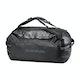 Dakine Ranger 90l Duffle Bag