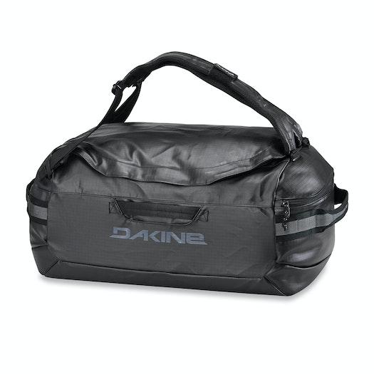 Dakine Ranger 60l Duffle Bag
