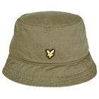 Lyle & Scott Vintage Bucket Hat