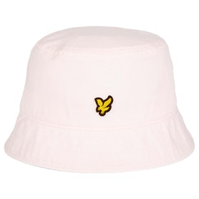 Cappello Lyle & Scott Vintage Bucket - Pink