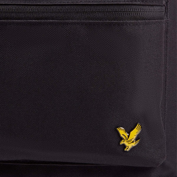 Lyle & Scott Vintage Core Batoh