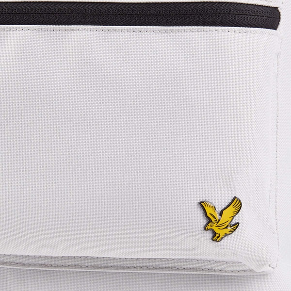 Lyle & Scott Vintage Core Rugzak
