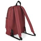 Lyle & Scott Vintage Core Backpack