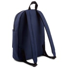 Lyle & Scott Vintage Core Backpack