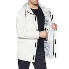 Henri Lloyd Sea Куртка