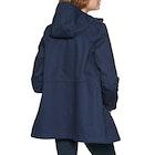 Joules Shoreside Women's Waterproof Jacket