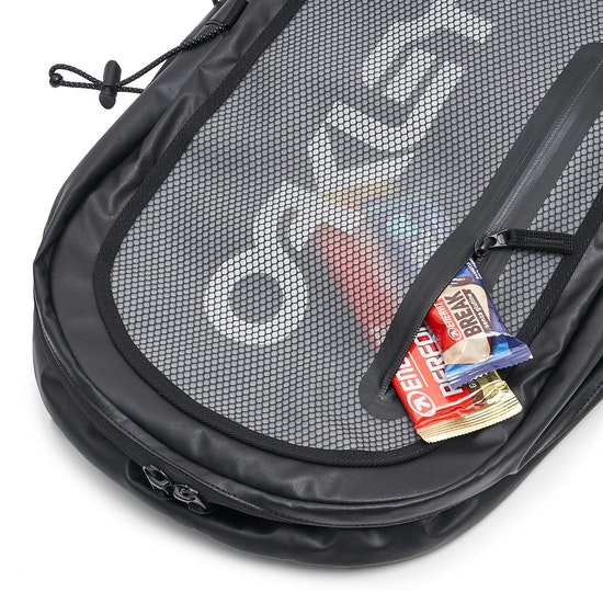 Oakley 90's Backpack