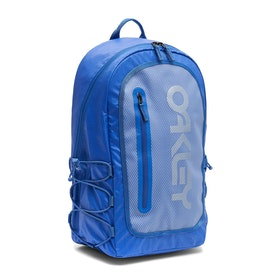 Oakley 90's Backpack - Electric Shade