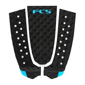 Patin de Traction FCS Essential T-3 - Black Blue