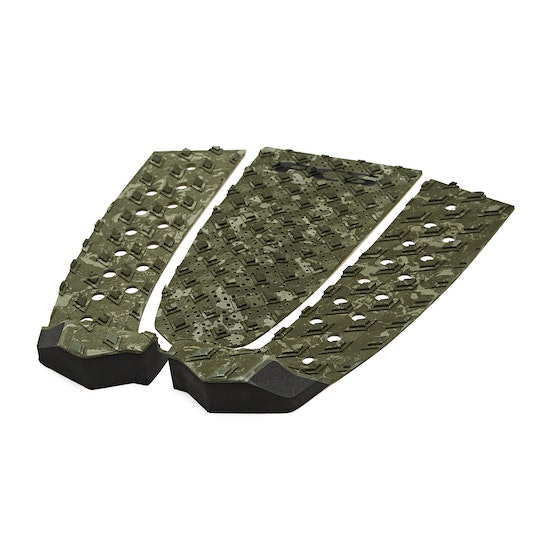 FCS Essential T-3 Grip Pad