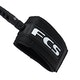 FCS SUP Full Coil Ankle Surf Leash
