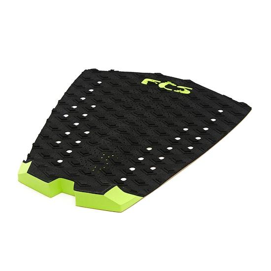 FCS Essential T-1 Grip Pad