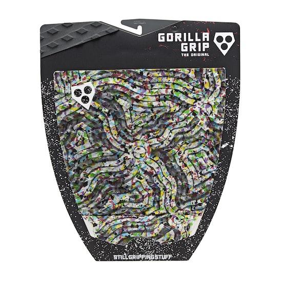 Gorilla Otis Speckled Gaagal Grip Pad