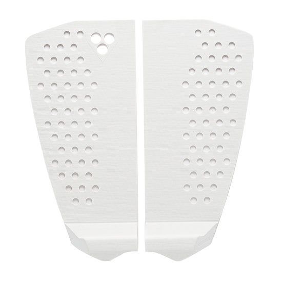Gorilla Skinny Two Grip Pad