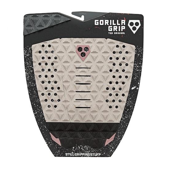 Gorilla Tres Sand Grip Pad