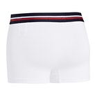 Caleçons Lacoste Pack Trunk