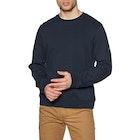 Henri Lloyd Lake Men's Sweater