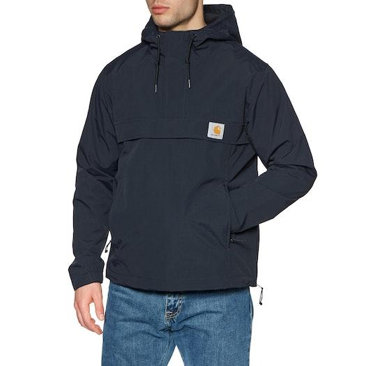 Carhartt Nimbus Pullover Kurtka