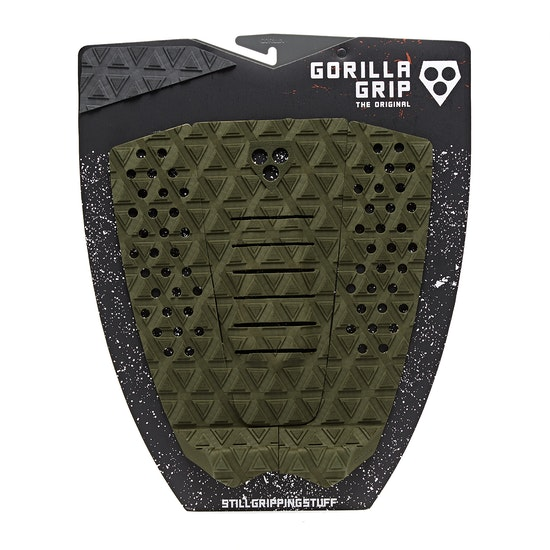 Gorilla The Jane Grip Pad