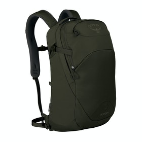 Osprey Apogee Backpack - Cypress Green