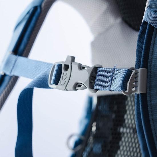 Mochila de Caminhada Criança Osprey Ace 38
