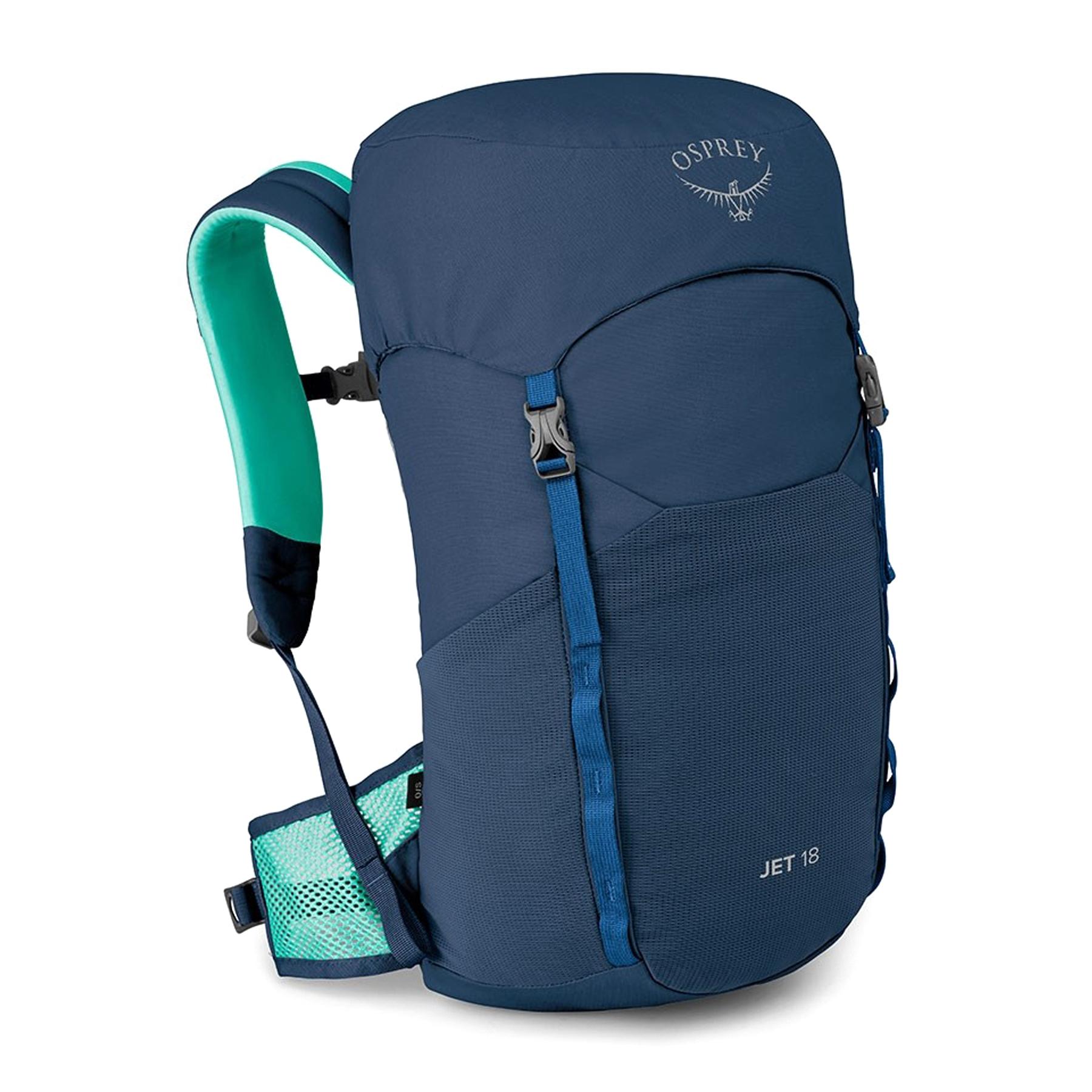 Boys Backpacks & Rucksacks | Free Delivery* at Surfdome