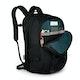 Osprey Nova Womens Backpack