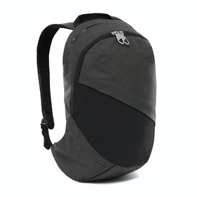 North Face Electra , Ryggsekker Kvinner - TNF Black Heather TNF White