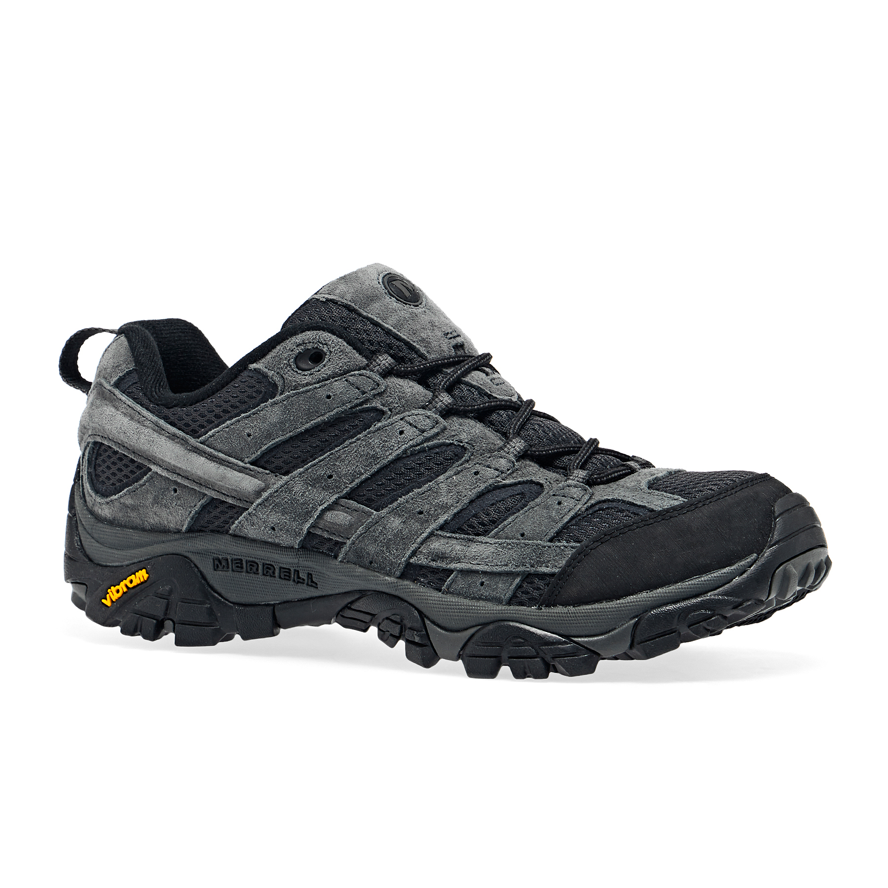 Merrell Sandals, Shoes \u0026 Boots - Free