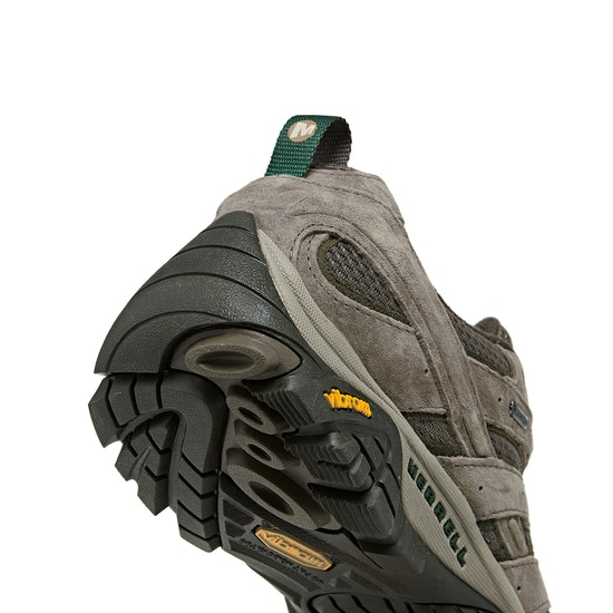 Merrell Moab 2 Leather GTX Walking Shoes