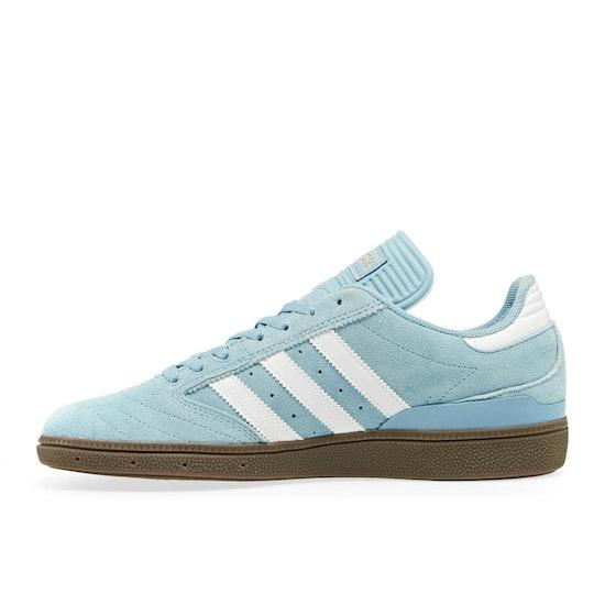 Calzado Adidas Busenitz