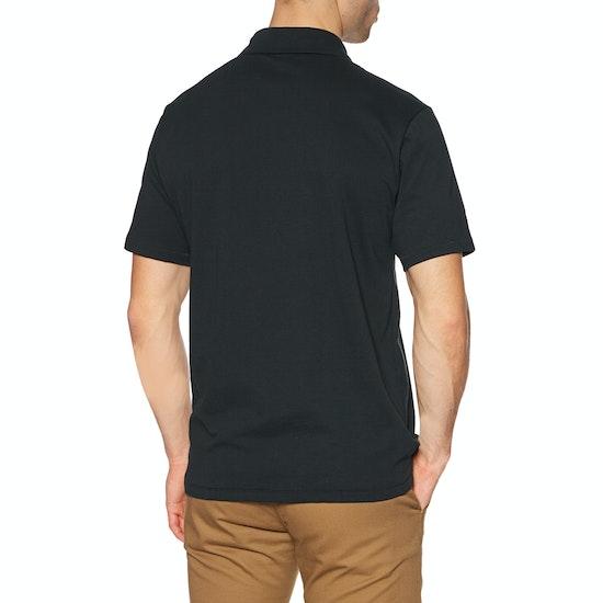 Hurley Dri-fit Harvey Solid Polo Shirt