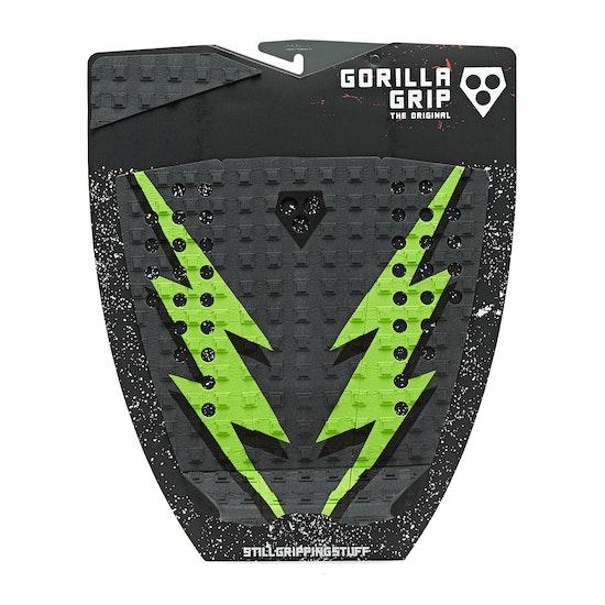 Gorilla Kyuss Bolts Grip Pad