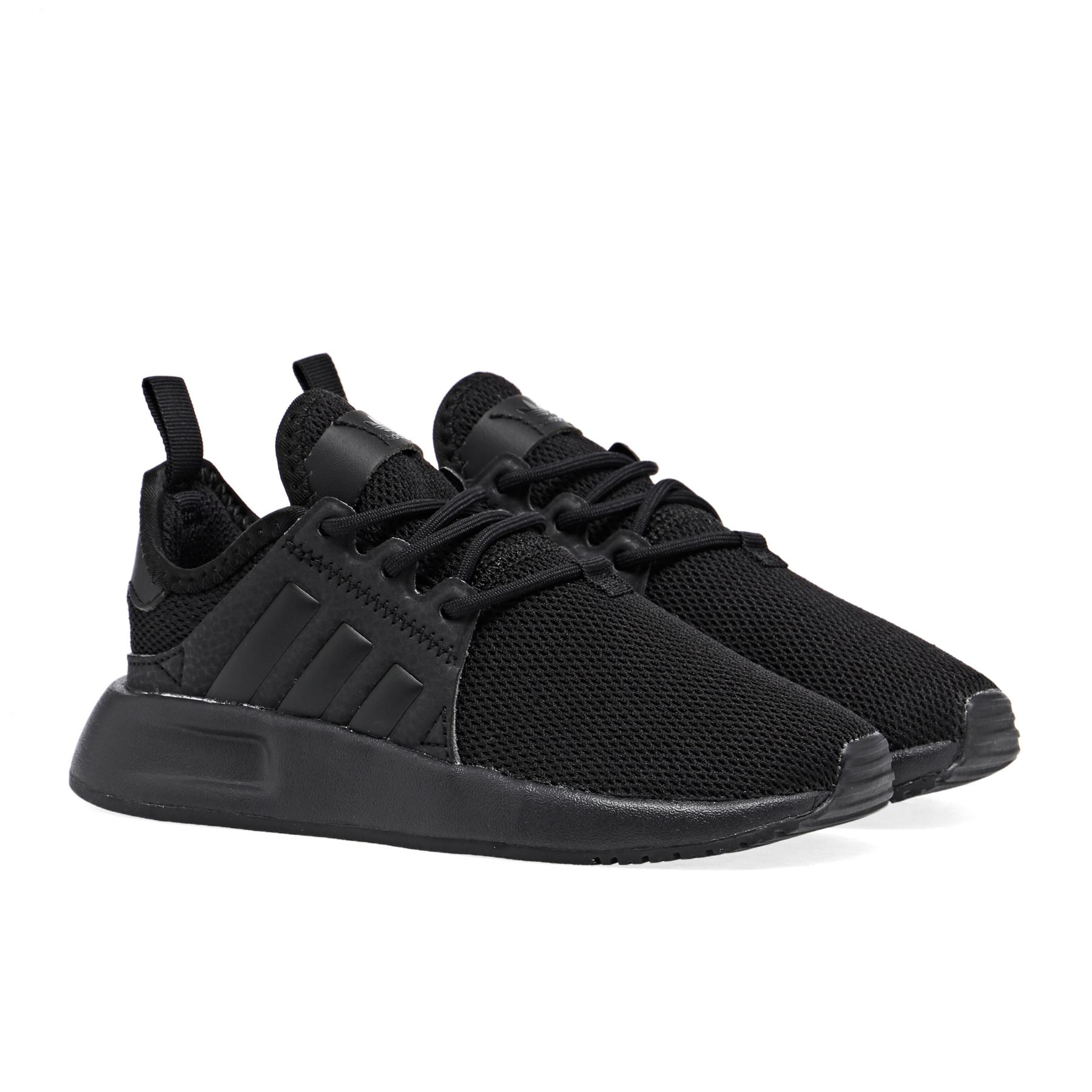 Chaussures Enfant Adidas Originals X_PLR C | Livraison