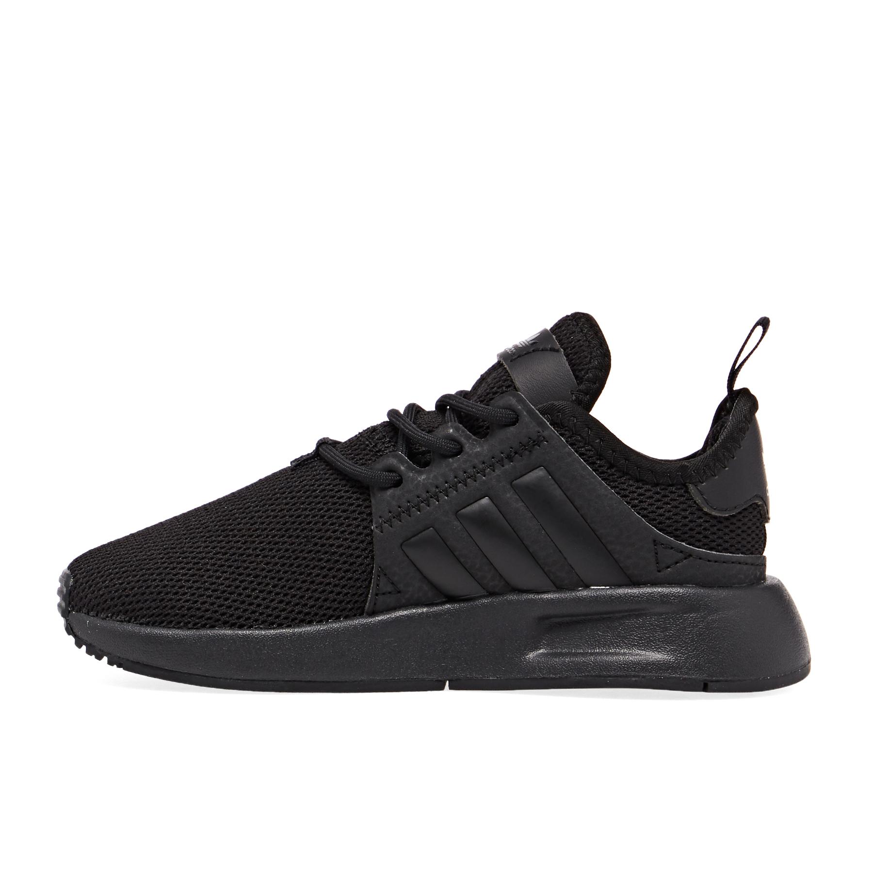 Adidas Originals X_PLR C Kids Shoes