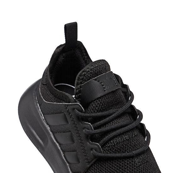 Chaussures Enfant Adidas Originals X_PLR C