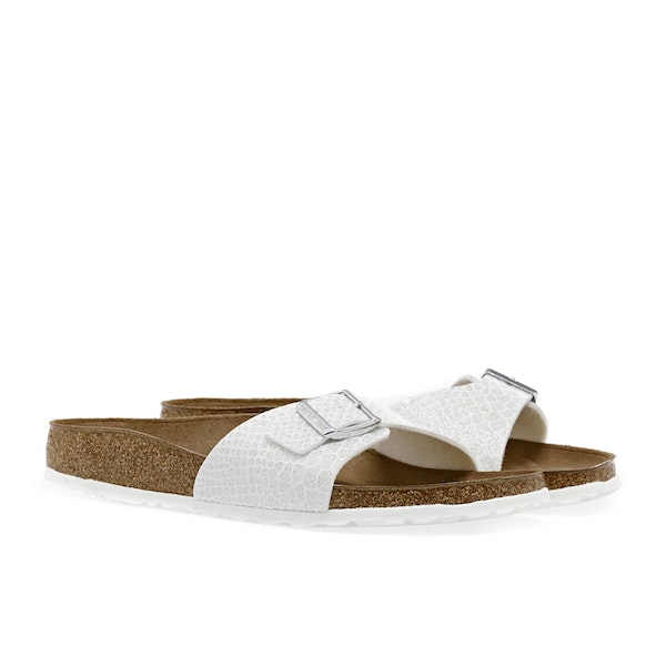 Birkenstock Madrid Narrow Women's Sandals