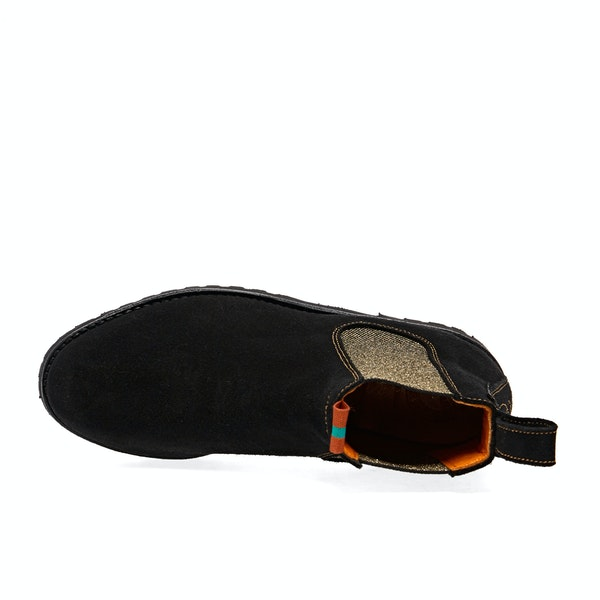 Stivali Donna Penelope Chilvers Nelson Suede